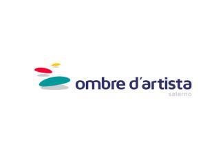 Ombre-artista