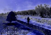 Galassia-sito